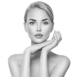 whiterock_skinrejuvenation_woman