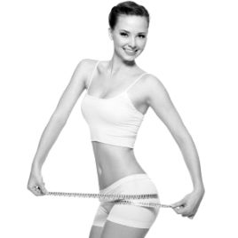 body-beauty-slimming-eqm-300x300